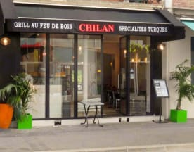 Chilan, Boulogne-Billancourt