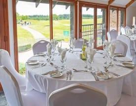 Paultons Golf Centre, Romsey