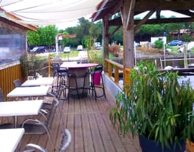 Chez Franck, Andernos-les-Bains