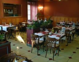 Brasserie Le Challensois, Echallens