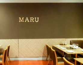 Maru, Madrid