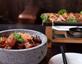 Tao Dumplings Northcote, Northcote (VIC)
