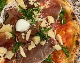 Pizzeria Zero81, Pieve di Cento