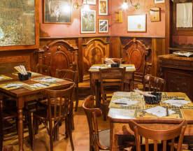 Jazz Club Novecento 900, Venezia