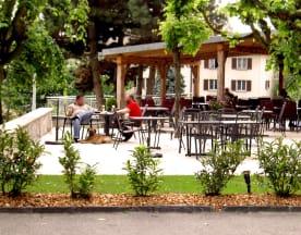 Brasserie de la Forêt, Lausanne