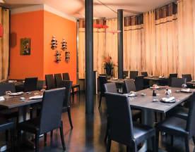 Yume Japanese Restaurant, Lissone