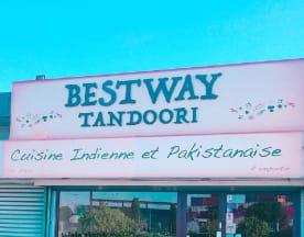 Bestway Tandoori Meyzieu, Meyzieu