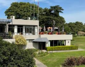 San Isidro Golf Restaurant By La Estaca, San Isidro (Buenos Aires)