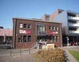 Heiners, Gelsenkirchen