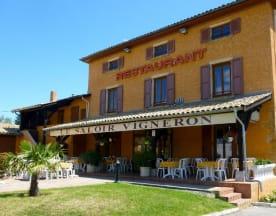 Restaurant Le Saloir Vigneron, Saint-Georges-de-Reneins