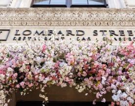 1 Lombard Street - 1776, London