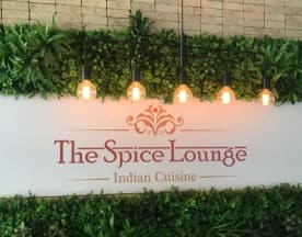 The Spice Lounge Indian Cuisine, Pyrmont (NSW)