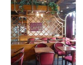 La Brasserie de la Cloche, Lille
