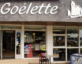 La Goélette, Perros-Guirec