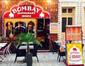 Bombay, Orléans