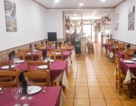 Tasca del Foguerer, Alicante (Alacant)