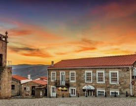Casa do Castelo, Belmonte