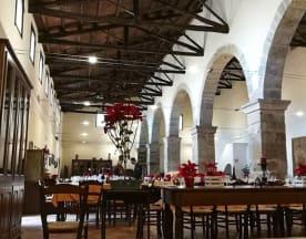 Agriturismo Masseria La Chiusa, San Giuseppe Jato