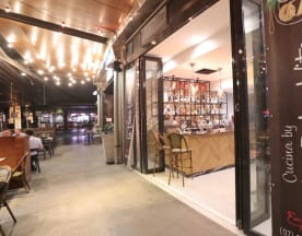 Cucina By La Dolce Vita, Fortitude Valley (QLD)