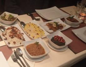 Maza, Afghaans Specialiteiten Restaurant, Bergen op Zoom
