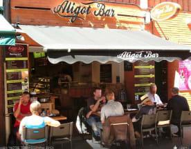 Aligot Bar, Toulouse