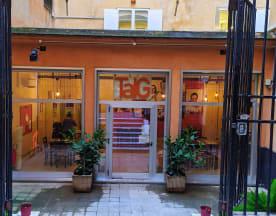 TaiG, Genova