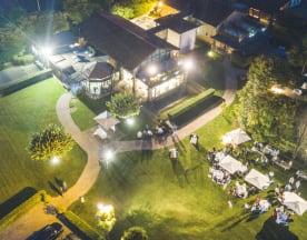 Il Tesoro Living Resort, Rivalta sul Mincio