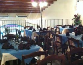 Mirko's ristorante, Castellammare del Golfo