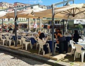 Un Pizzico di Cucina Marinara, Pozzuoli