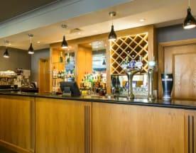 The Hampshire Court Hotel, Basingstoke