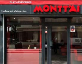 Monttai, Clichy