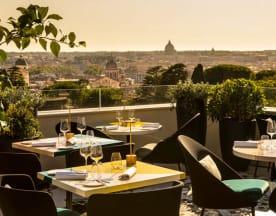 Settimo Roman Cuisine & Terrace, Roma
