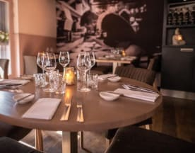 Restaurant | Bar Dijk9, Eindhoven