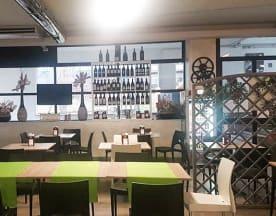 Cà Sofia Restaurant & Music, Turin