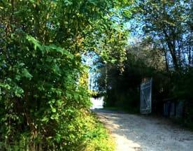 La Staffa Agriturismo, Monte San Pietro