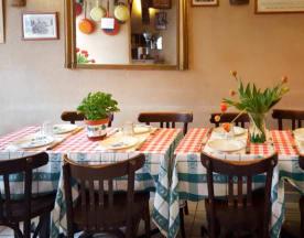 Chez Rosito, Paris