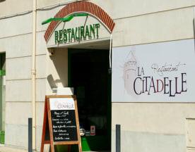 La Citadelle, Champtoceaux