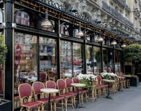 Le Dôme, Paris