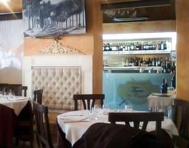 Taverna Cairoli, Roma