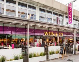 WEIN & CO Hietzing, Wien