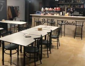 La Nova Fábula, Lleida