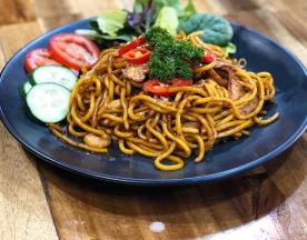 Taste Indonesia, South Melbourne (VIC)