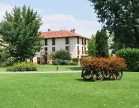 RISTORANTE BRO', San Francesco Al Campo