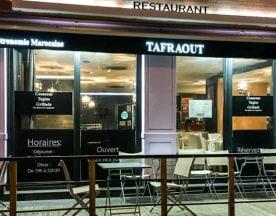Tafraout, Le Plessis-Bouchard