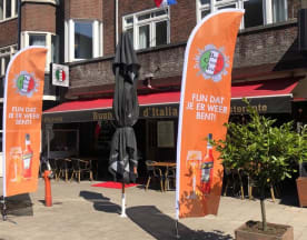 Buon Gusto d'Italia, Amsterdam