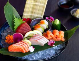 Yamagen Japanese Restaurant, Surfers Paradise