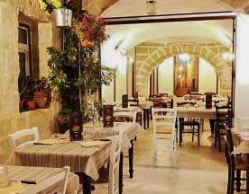 Taverna SteakHouse Trattoria, Lecce
