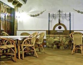 Casa Blas, Zahara De Los Atunes