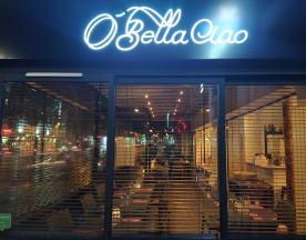 O'Bella Ciao, Paris