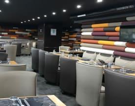 Steak Lounge, Marseille